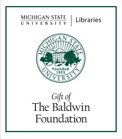 The Baldwin Foundation