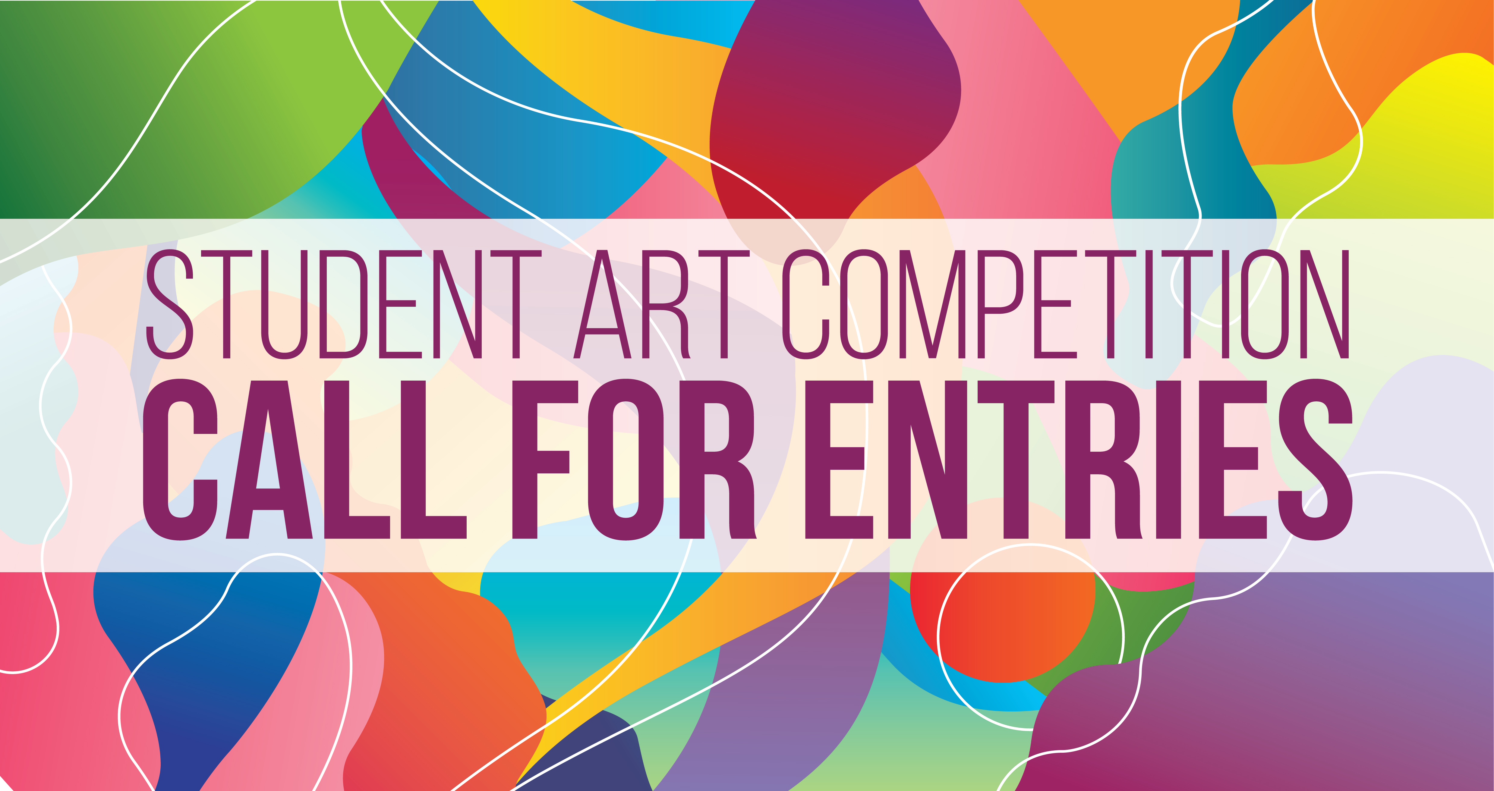 Michigan State University Libraries - Art - Call for Entries