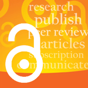 Open Access and Scholarly Communication