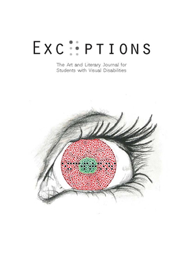 Exceptions cover
