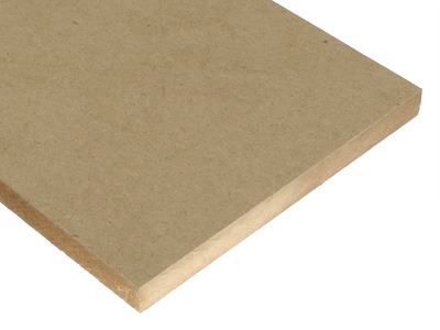 MDF wood for laser cutting