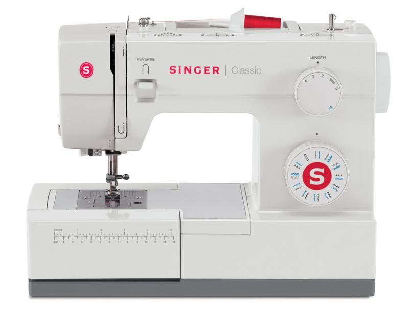 Technology Lending Hollander Makerspace MSU Libraries Magnificent Rent Sewing Machine