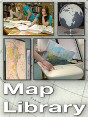 Map Library