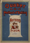 Quaker A-B-C Method of Baking