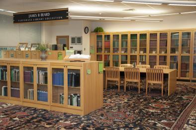 Turfgrass Information Center