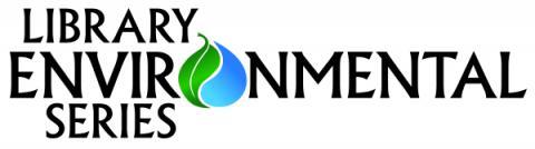 library environmental series