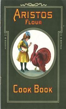 Aristos Flour