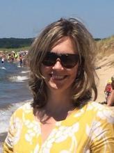 Laura Leavitt