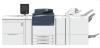 printer for making books
